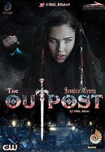 The Outpost: Season 1 (2018)