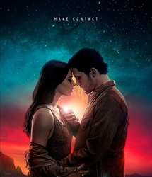 Roswell, New Mexico - Season 1 (2019)