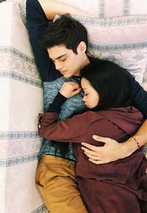 To All the Boys I have Loved Before (2018)