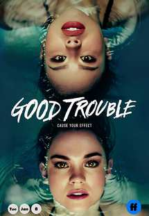 Good Trouble -  Season 1 (2019)