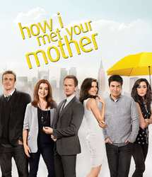 How I Met Your Mother (2005) - Season 1