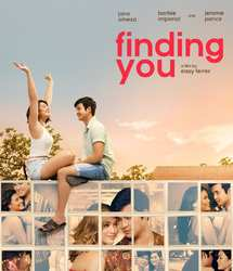 Finding You (2019)