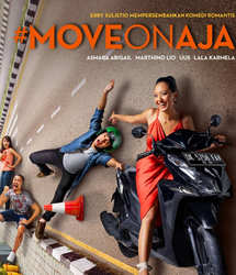 Move On Aja (2019)