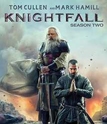 Knightfall - Season 2 (2019)