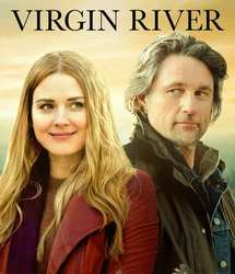 Virgin River (2019)