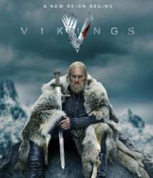 Vikings: Season 6 (2020)