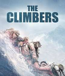 The Climbers (2019)