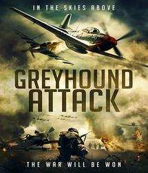 Greyhound Attack (2019)