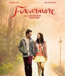 Forevermore (2015)