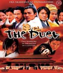 The Duel (2000)