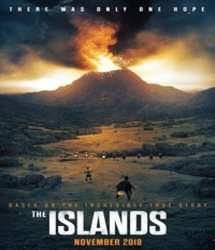 The Islands (2019)