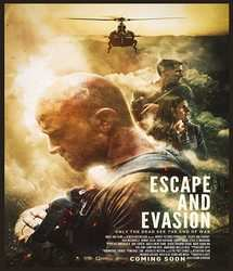 Escape and Evasion (2019)