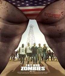 Fat Ass Zombies (2020)