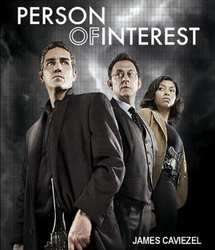 Person of Interest - Season 1 (2011)