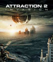 Attraction 2: Invasion (2020)