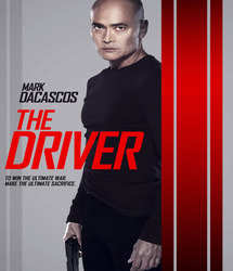 The Driver (2019)