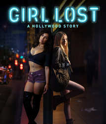 Girl Lost: A Hollywood Story (2020)