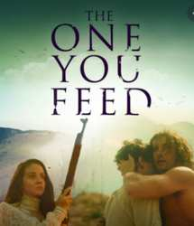 The One You Feed (2020)